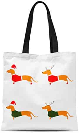 32307f2c97da Shopping Color: 3 selected - Handbags & Wallets - Women - Clothing ...