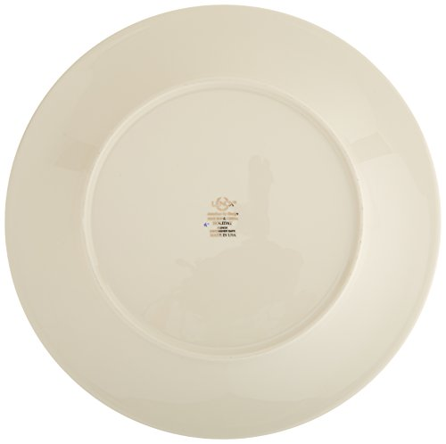 Lenox Holiday 12-Piece Dinnerware Set by Lenox (Image #6)