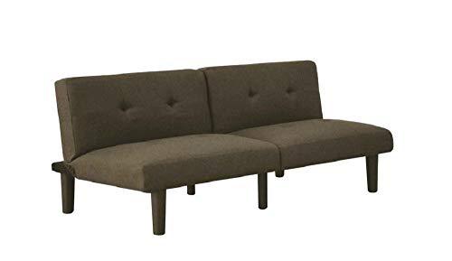 Major-Q Ajuste Plegable Convertible sofá Cama para Sala de Estar y recámara (7057015)