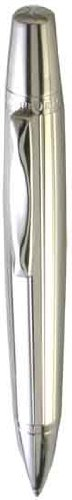 Hampton Waterford Kilbarry Ball Pen with Lined Finish and...