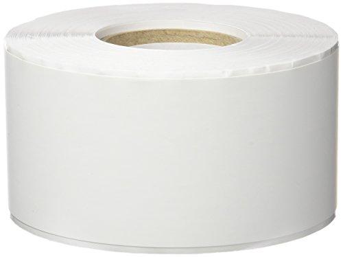 Epson PE - Matt labels - Roll (5.1 cm x 29 m) - 1 roll(s) - for TM (Epson Matt)