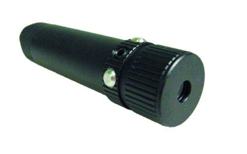Beamshot NightStalker Invisible Laser Sight product image