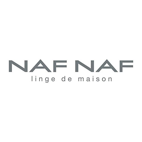 Inconnu Naf Naf C 28 Casual toalla gris, gris, 30 x 50 cm: Amazon.es: Hogar