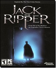 New Jack The Ripper