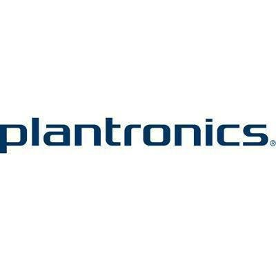 - Plantronics 8460401 - Spare Fit Kit