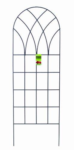 Trellis Panel (Gardman R556 Gothic Trellis Panel, 24