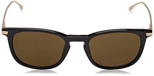 lunettes de soleil mesdames les étoiles de nouvelles nuances de lunettes de soleil élégant de personnalités les visages coréenneblack box powder film (tissu) RoGCDPCmrd