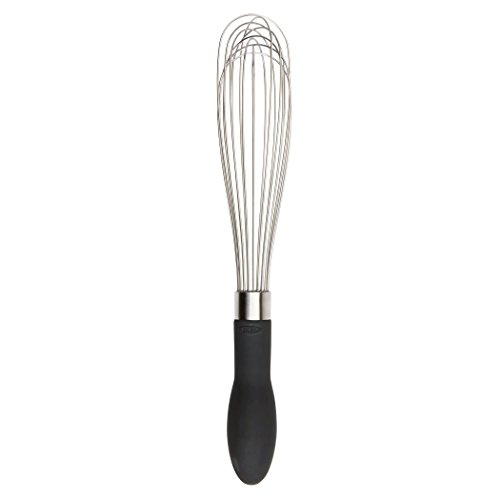 OXO Good Grips 11-Inch Better Wire Whisk