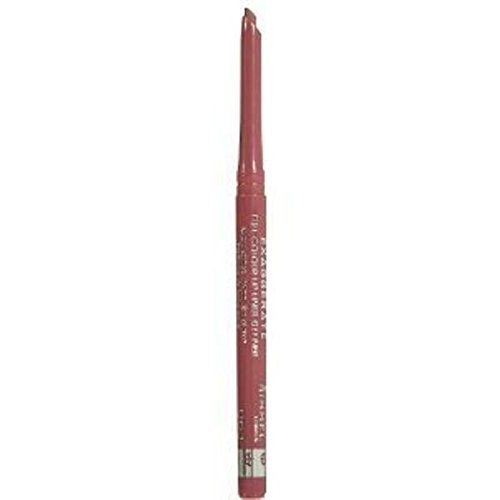 Rimmel Exaggerate Automatic Lip Liner Eastend Snob by Rimmel