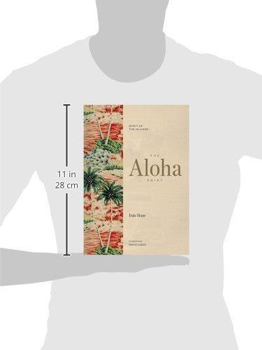 The-Aloha-Shirt-Spirit-of-the-Islands
