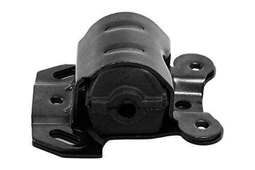 - Westar ANDEM-2436 Engine Mount