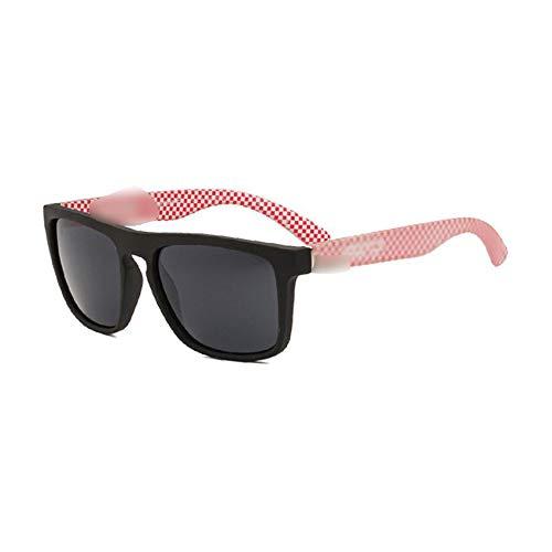 Flower falling Cycling Sunglasses Bicycle Riding Eyewear Fashionable Unisex UV ()