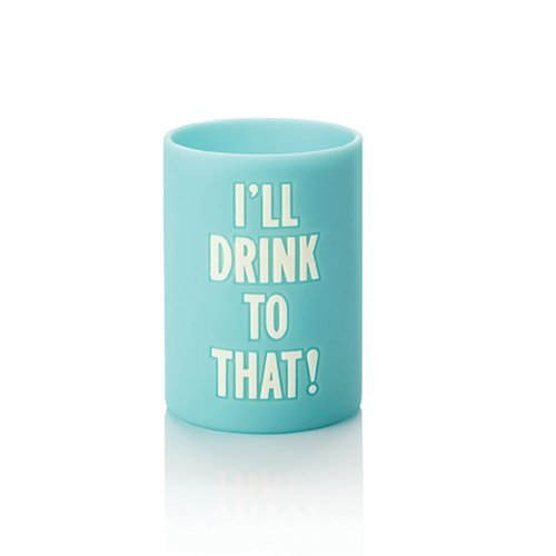 kate-spade-new-york-drink-cozy-turquoise-ill-drink-to-that