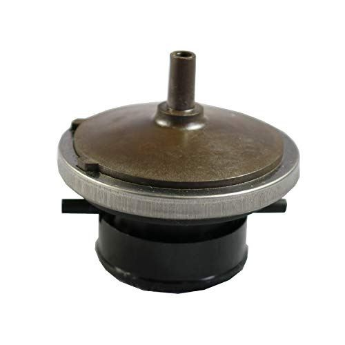 egr valve subaru - 9