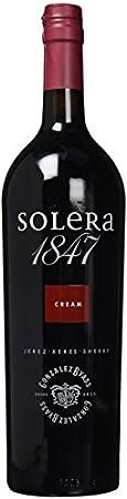 Solera 1847 Vino - 1000 ml