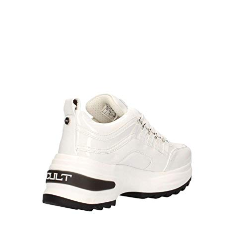 Cult Sneakers Cle104068 Cle104068 Cult Mujer 7wnSPYq