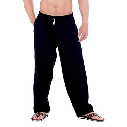 Bestselling Mens Fitness Track Pants