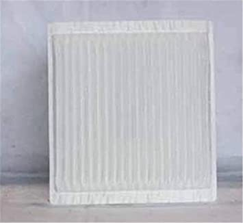 Air Filter FOR Highlander 2001 to 2005 FOR Lexus IS300 99 to 05 RX300