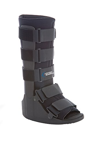 Cam Walker Fracture Boot, Medium (Cam Walker Boot)