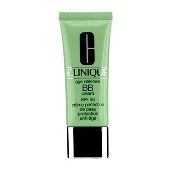 Clinique - Age Defence BB Cream SPF 30 - Shade #03 - 40ml/1.