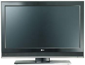 LG LG 32 LC 41 - Televisión HD, Pantalla LCD 32 pulgadas: Amazon.es: Electrónica