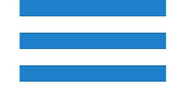 Amazon.com: magFlags Large Flag Viveiro | Viveiro, en Lugo ...