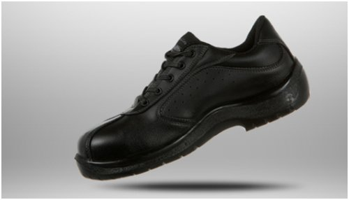 e7d24f7b5e Image Unavailable. Image not available for. Colour: Lites Safety Footwear  ...