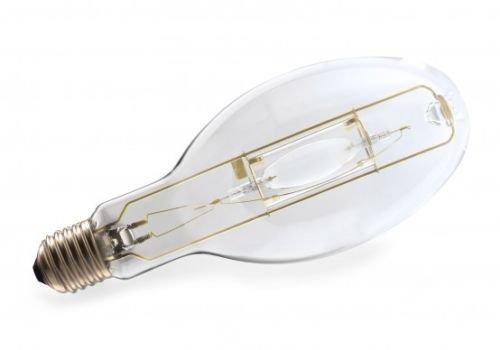 Venture w lampada a scarica lampada ad alogenuri metallici hie