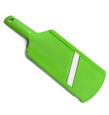 Shenzhen Knives. Ceramic Blade Mandoline Slicer