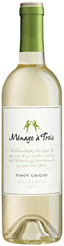 2016-Mnage--Trois-Pinot-Grigio-750-mL-Wine