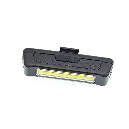 usb-rechargeable-bike-headlight-lamp-waterproof-bright-ledbicycle-headlamp-6-modes-to-choose-iparaai