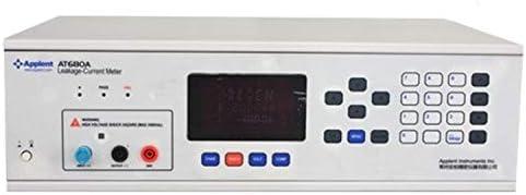 Digital Tester High precision Super Capacitor Leakage