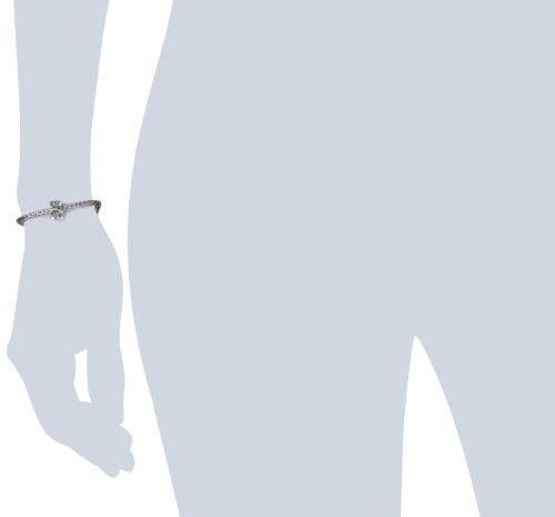 Pandora - 790861TCZ - Drops Femme - Argent 925/1000