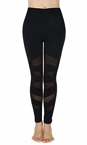 iEFiEL Womens Running Leggings Workout product image