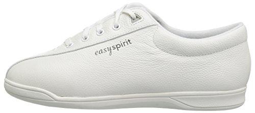 Zapatos Easy Ap1 Senderismo Spirit nbsp;Deporte wqw78XI4x
