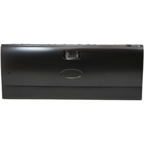 (Tailgate Compatible with FORD F-150 2004-2008 Styleside - CAPA )