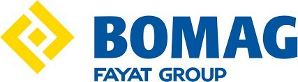 Bomag Americas, Inc - Fluid Level Gau