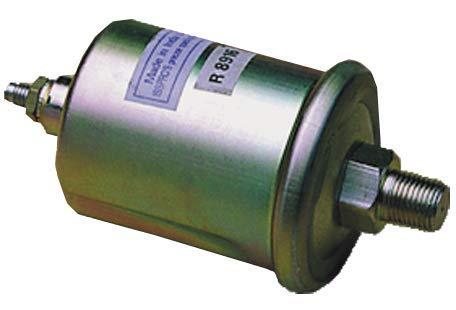 Sender Oil Press 80 (Pack of 1)
