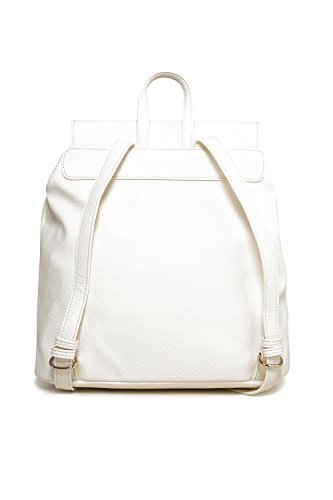 Desigual Alex Alex White Sintra Bag Bag Desigual Sintra qgtxnWqa4