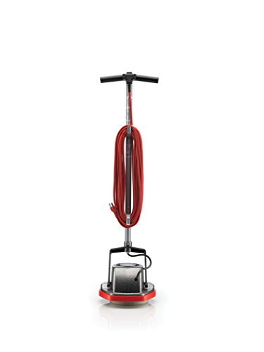 Oreck Commercial ORB550MC Commercial Orbiter Floor Machine. by Oreck Commercial (Image #1)