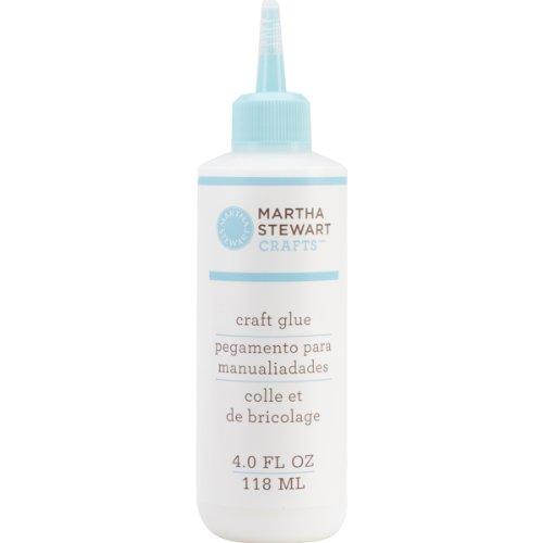 Martha Stewart Crafts Craft 4 Ounce product image