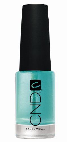 Nouveau !! CND Stickey Base Coat 0,33 Oz [misc.]