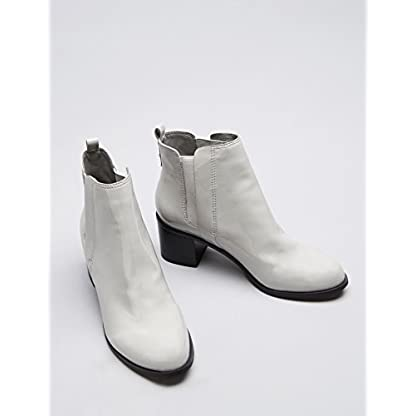 Amazon Brand - find. 110870, Women's Ankle Boots 4