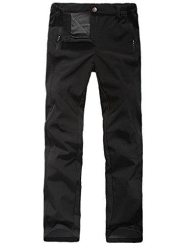 Womens Snow Pants Clearance - 2