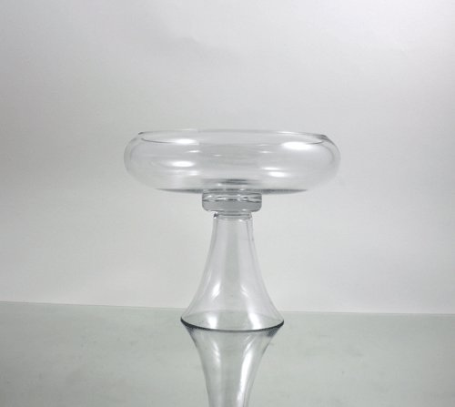 vase pedestal stand - 8