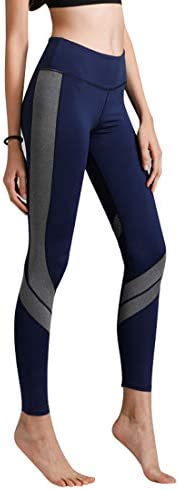 ヨガウェア ヨガパンツベージュスポーツフィットネス用ホーム女性ハイウエスト速乾性ランニングパンツおなかコントロールパワーストレッチヨガレギンス
