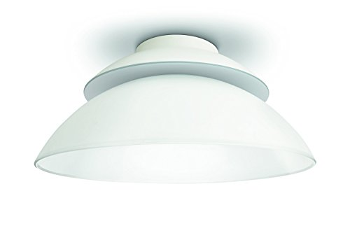 Philips-Hue-Beyond-Lamp-White