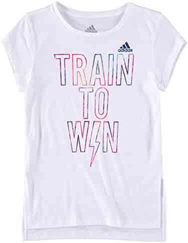 Shopping adidas or Capezio - Clothing - Girls - Clothing 7e836b82a