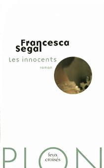 Les innocents par Segal