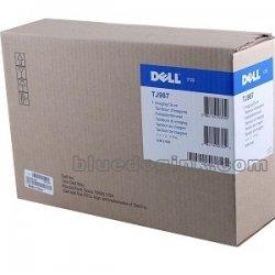 Mw685 Drum - Genuine NEW Dell 1720 Laser Printer MW685 Drum Unit